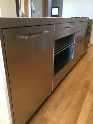 食洗機  D5554