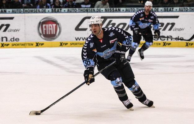 Mathieu Roy (Freezers)