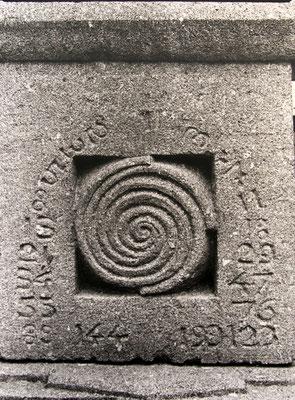 25 série de Fibonacci