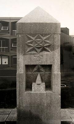 Triangle de Pascal - Phase lunaire