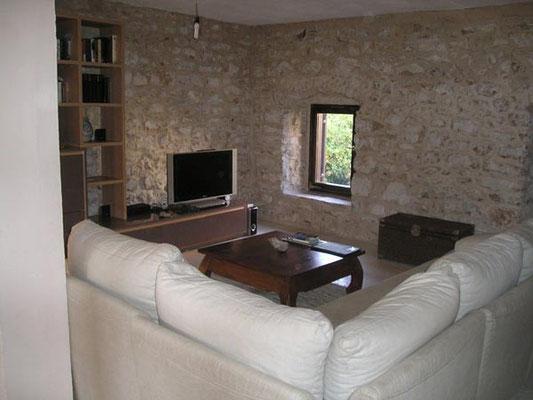 Недвижимость в Хорватии, дом, вилла и апартамент в Хорватии