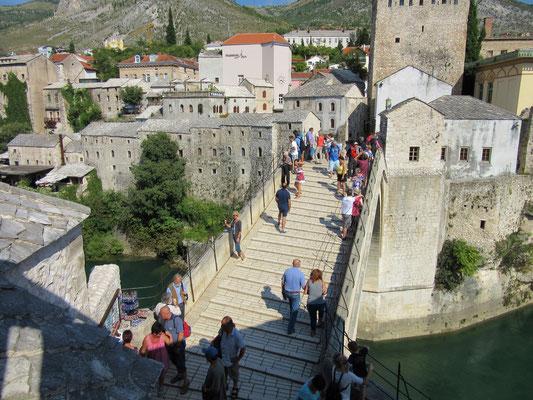 Туры в Хорватию, групповые, индивидуальные и недорогие