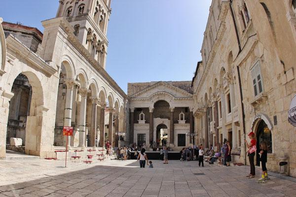 Туры в Хорватию, отдых в Хорватии