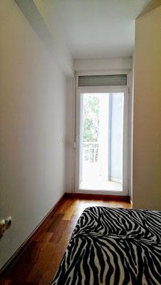 Апартаменты люкс Макарска Хорватия  первый ряд. Отдых с детьми.