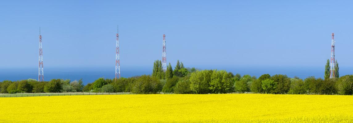 Lohme Rügenradio