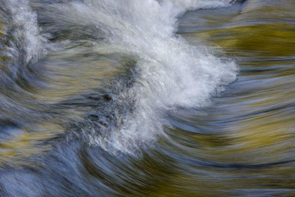 Wasserkraft (Bodetal)