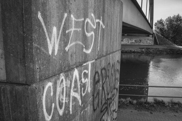 Rheine Altenrheine DEK Westcoast