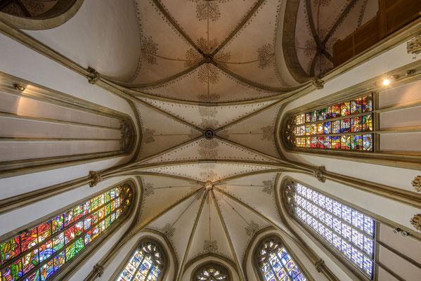 Rheine Stadtkirche St. Dionys