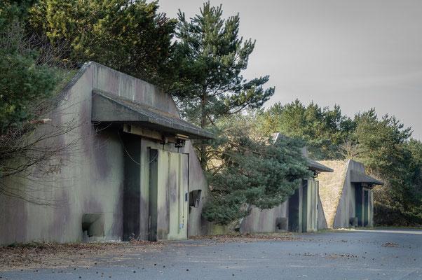 Situation Januar 2011