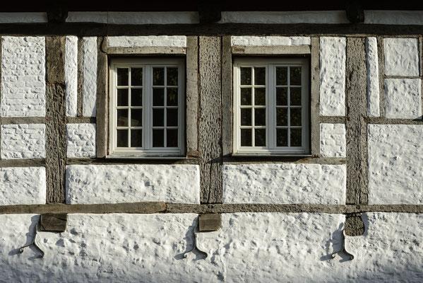 Rheine Beilmannsches Haus