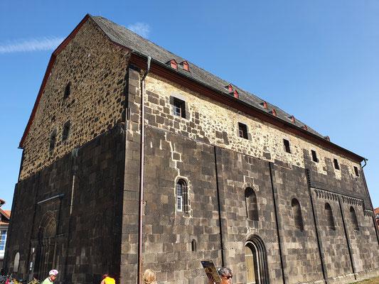 Komtu-Kirche