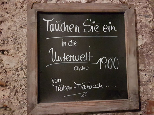 Traben-Trabach