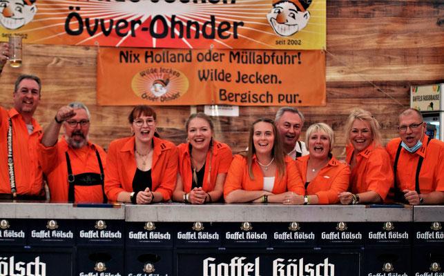 Foto (c): Der Rheinland Fotoknipser