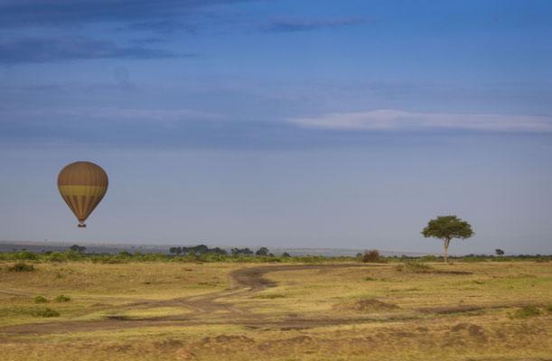 Fotografieren in Kenia als Foto Frauenreise hier bei demipress