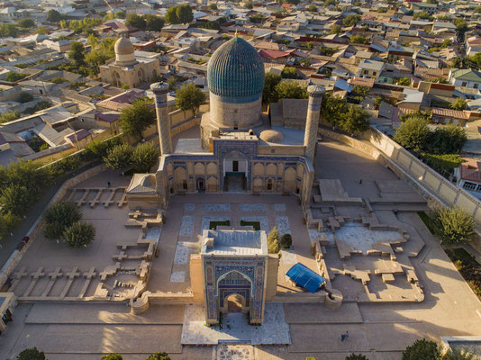 Timur_Mausoleum_DJI-0013