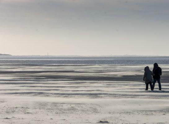 Langeoog, Insel, Ostfriesland, Ostfriesische Insel, Hochzeitsfotografie
