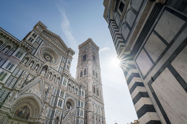 Foto Frauenreise Florenz