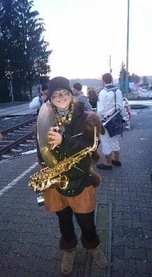 Umzug Oberzell 23.01.16