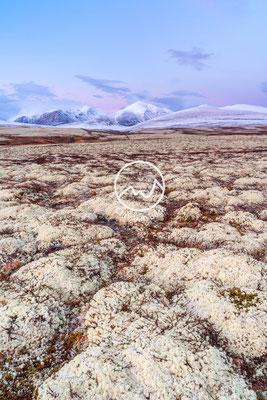 Rondane Nationalpark