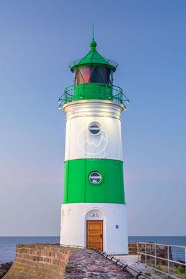 Leuchtturm | Ostsee