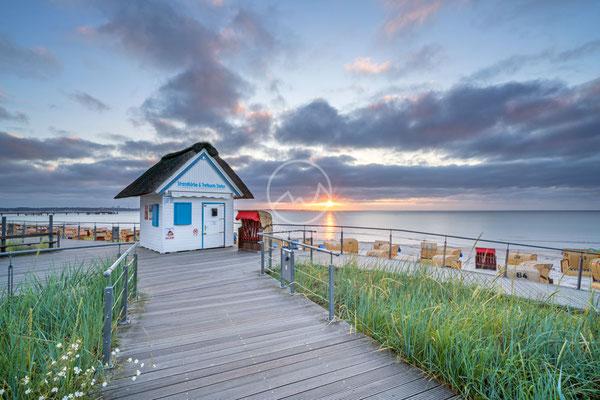 Strand | Ostsee