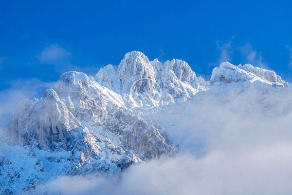 #41 Winter im Karwendel
