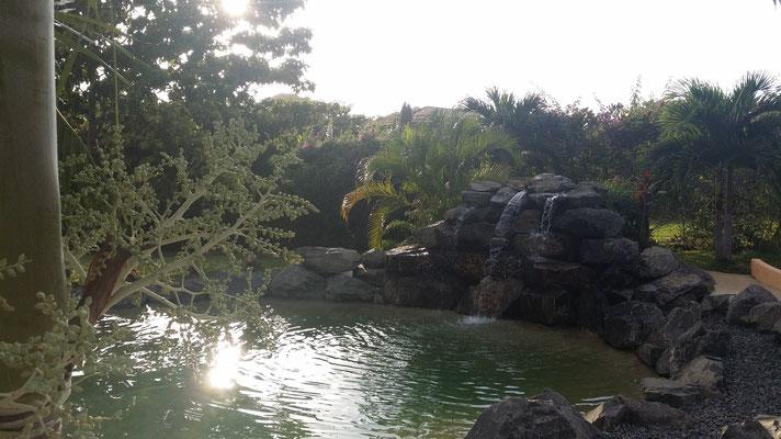 el valle panama ecoturismo
