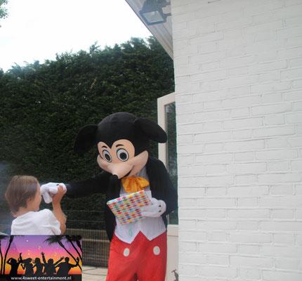 Goede Mickey en Minnie mouse. - De website van 4sweet-entertainment! BR-02