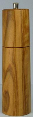 Pfeffermühle Olive ca. 19 cm
