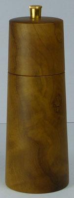 Pfeffermühle Nuss gedämpft ca. 14,5 cm