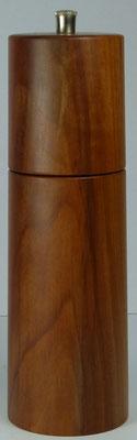 Pfeffermühle Zwetschge ca. 19 cm