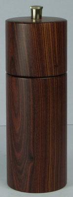 Pfeffermühle Königsholz (Veilchenholz) ca. 14,5 cm