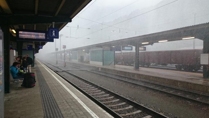 Schwarzach-St. Veit