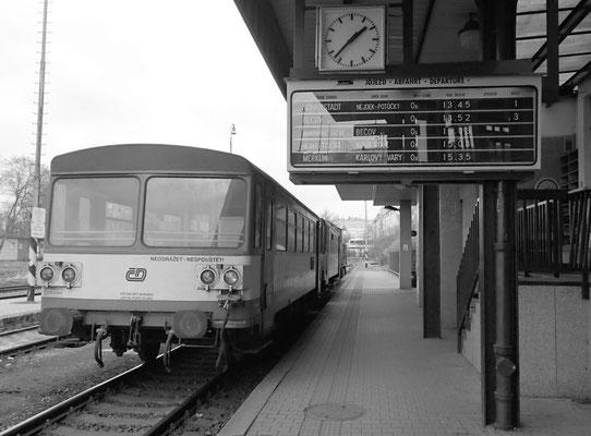 Os 17108 in Karlovy Vary dolni