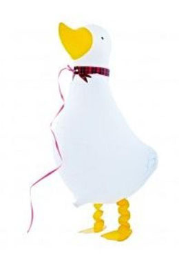 Papera Duck (Gans)