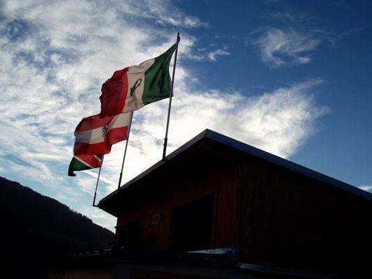 NAMIB / AUSTRIA / MEXICO