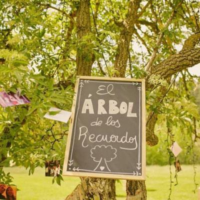 Finca de  bodas en Ciudad Real