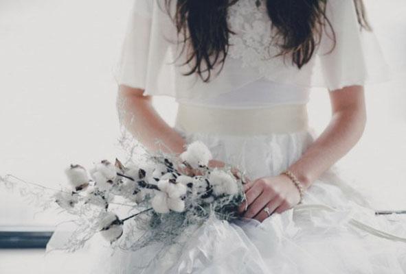 Finca de bodas Ciudad Real