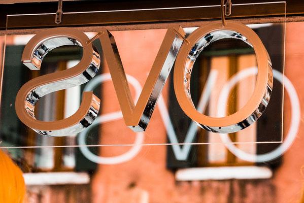 OVS company, Italia