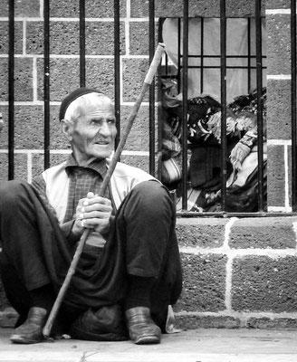 Diyarbakir, Kurdistan