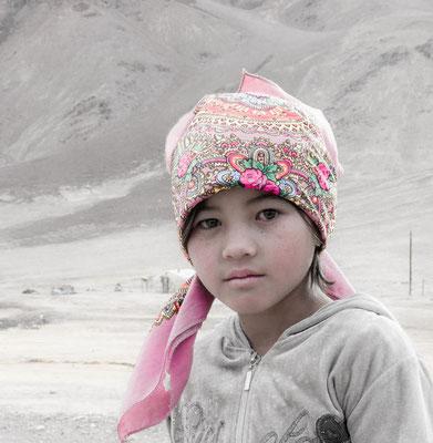 Rakhiya, 6
