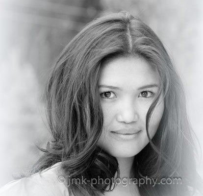 mrs. ??? - Kirgistan
