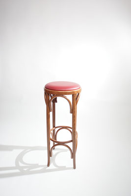 Bar stool, Marsedi, Italia