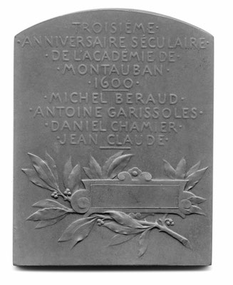 Georges Prud'homme: Foi et Science