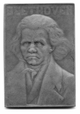 Abel Lafleur: Beethoven