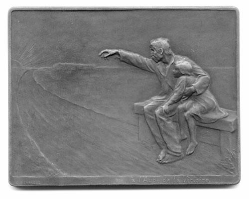 Godefroid Devreese: A l'aube de la victoire