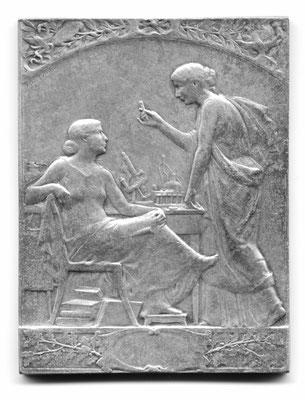 Abel Lafleur: Congreso internacional Americano Medicina Higiene Buenos Aires (1910)