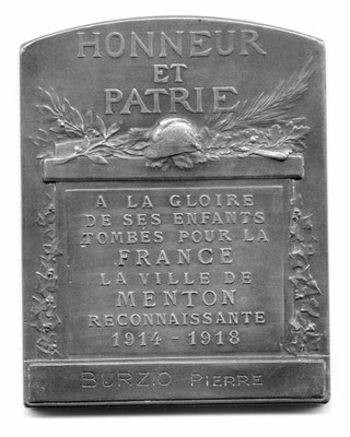 Felix Rasumny: Honneur et Patrie