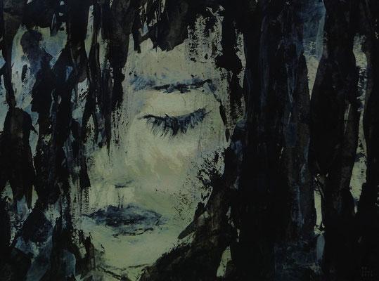 Nachts schlafen die Schatten nicht (A 3)