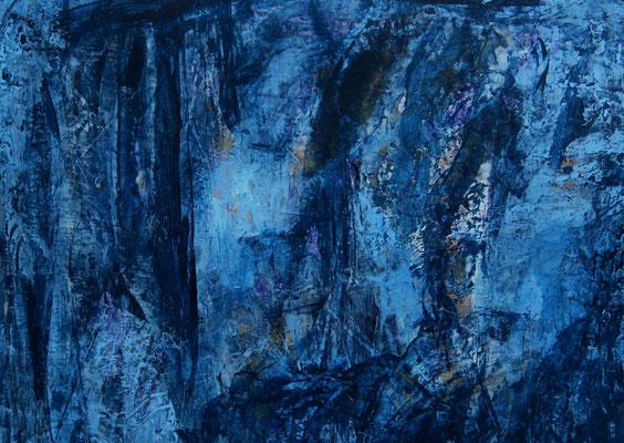 Mondnacht (A 3)